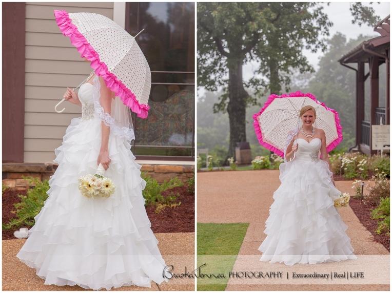 Burritt on the Mountain Wedding - Graves - Huntsville Wedding Photographer_0024.jpg