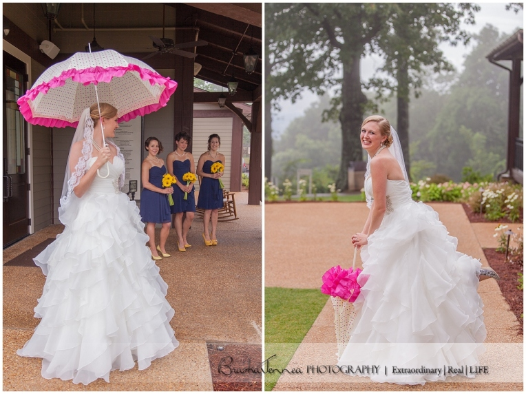 Burritt on the Mountain Wedding - Graves - Huntsville Wedding Photographer_0025.jpg