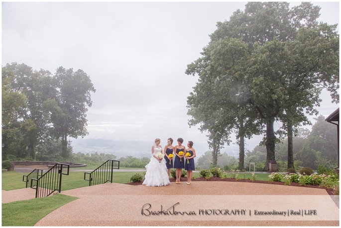 Burritt on the Mountain Wedding - Graves - Huntsville Wedding Photographer_0026.jpg