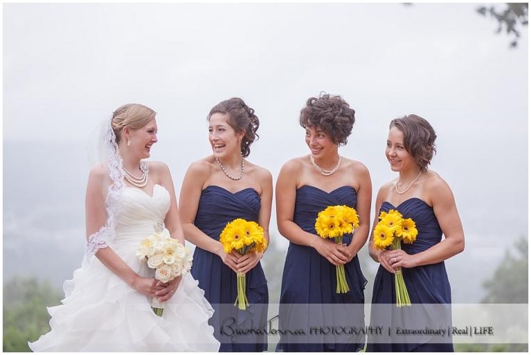 Burritt on the Mountain Wedding - Graves - Huntsville Wedding Photographer_0027.jpg