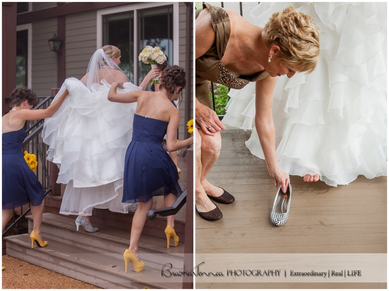 Burritt on the Mountain Wedding - Graves - Huntsville Wedding Photographer_0028.jpg