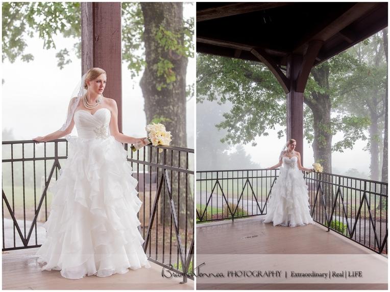 Burritt on the Mountain Wedding - Graves - Huntsville Wedding Photographer_0029.jpg