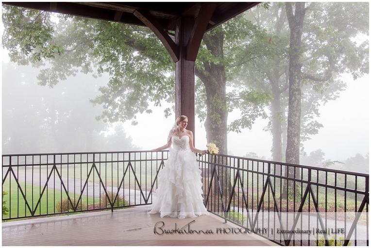 Burritt on the Mountain Wedding - Graves - Huntsville Wedding Photographer_0030.jpg