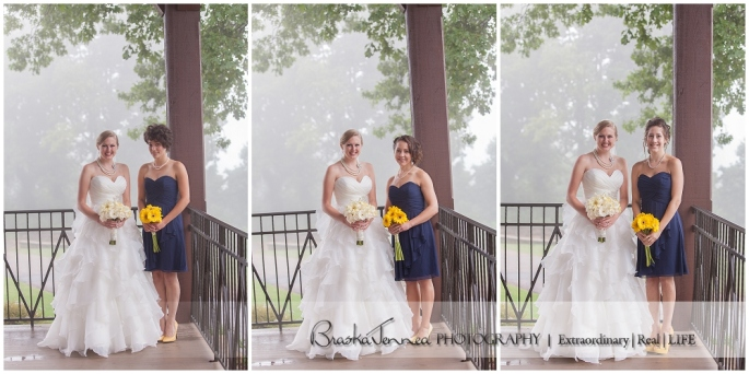 Burritt on the Mountain Wedding - Graves - Huntsville Wedding Photographer_0031.jpg