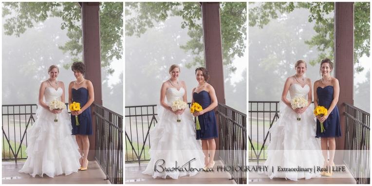 Burritt on the Mountain Wedding - Graves - Huntsville Wedding Photographer_0031.jpg
