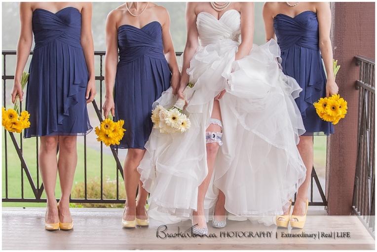 Burritt on the Mountain Wedding - Graves - Huntsville Wedding Photographer_0032.jpg