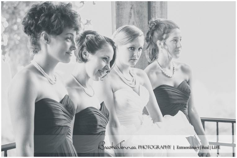 Burritt on the Mountain Wedding - Graves - Huntsville Wedding Photographer_0033.jpg