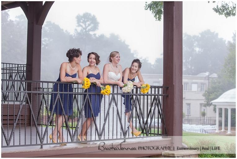 Burritt on the Mountain Wedding - Graves - Huntsville Wedding Photographer_0034.jpg