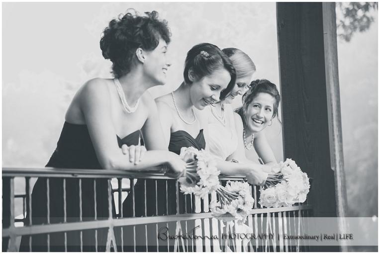 Burritt on the Mountain Wedding - Graves - Huntsville Wedding Photographer_0035.jpg