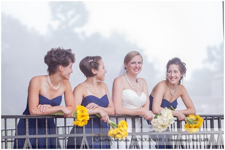 Burritt on the Mountain Wedding - Graves - Huntsville Wedding Photographer_0036.jpg