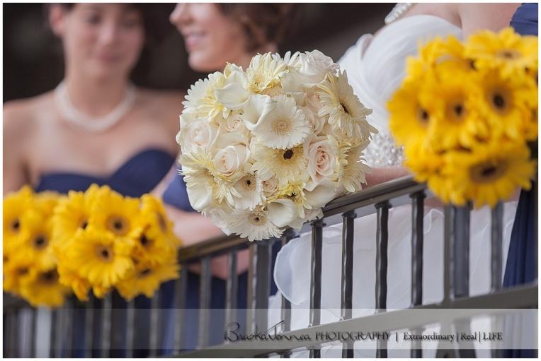 Burritt on the Mountain Wedding - Graves - Huntsville Wedding Photographer_0037.jpg