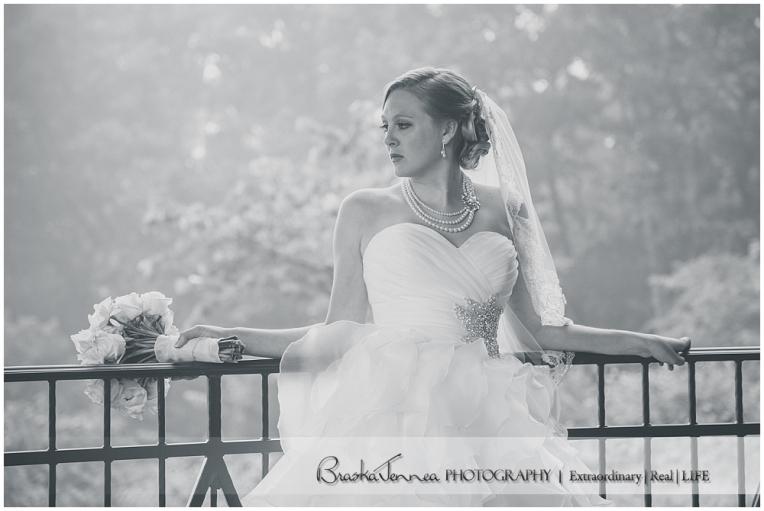 Burritt on the Mountain Wedding - Graves - Huntsville Wedding Photographer_0038.jpg