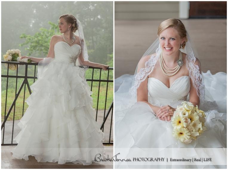 Burritt on the Mountain Wedding - Graves - Huntsville Wedding Photographer_0039.jpg