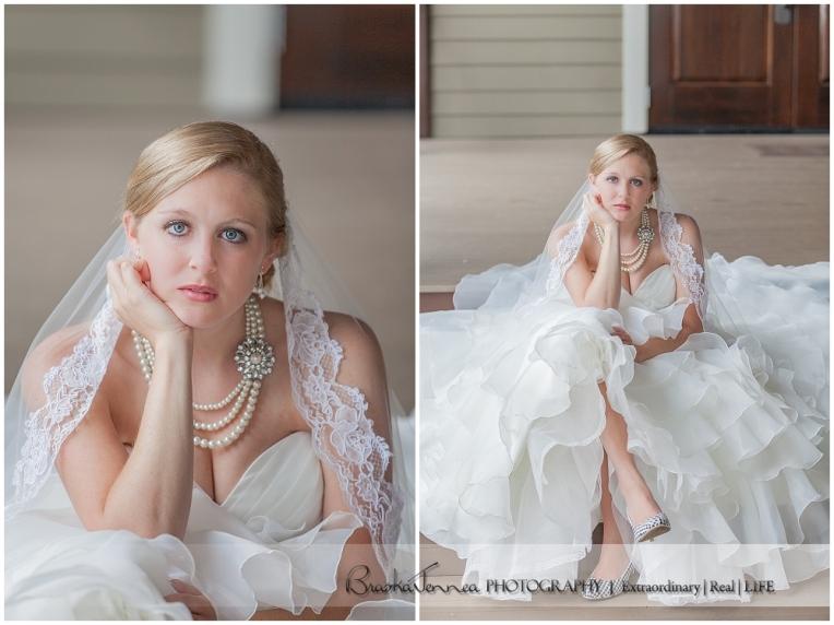Burritt on the Mountain Wedding - Graves - Huntsville Wedding Photographer_0040.jpg