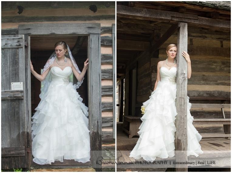 Burritt on the Mountain Wedding - Graves - Huntsville Wedding Photographer_0041.jpg