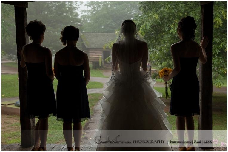 Burritt on the Mountain Wedding - Graves - Huntsville Wedding Photographer_0042.jpg