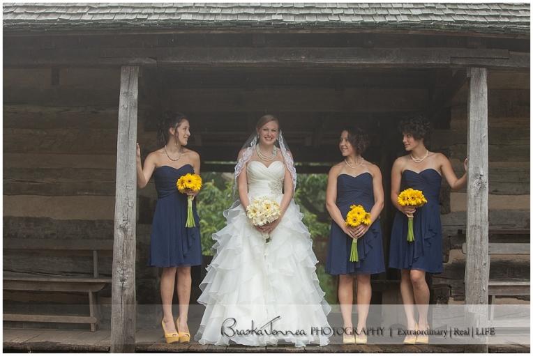 Burritt on the Mountain Wedding - Graves - Huntsville Wedding Photographer_0043.jpg