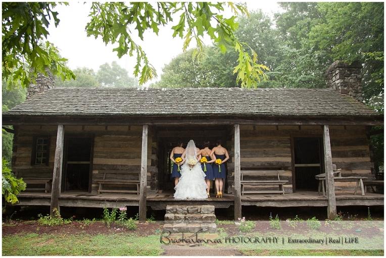 Burritt on the Mountain Wedding - Graves - Huntsville Wedding Photographer_0044.jpg
