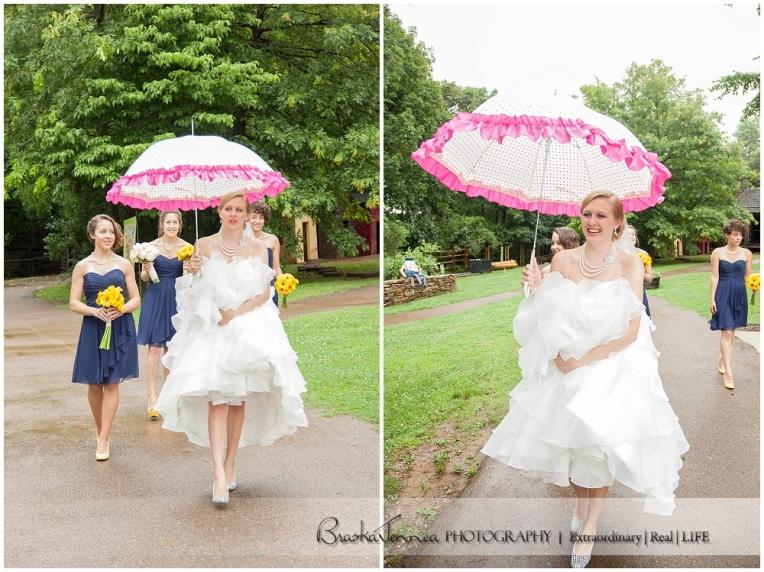 Burritt on the Mountain Wedding - Graves - Huntsville Wedding Photographer_0045.jpg