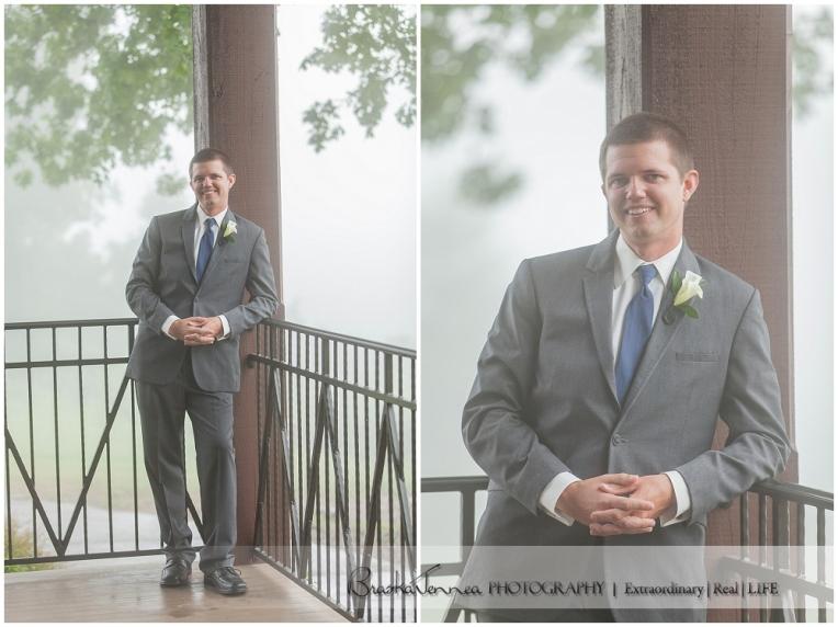 Burritt on the Mountain Wedding - Graves - Huntsville Wedding Photographer_0046.jpg