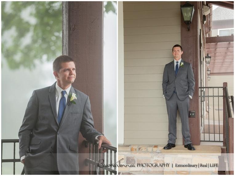 Burritt on the Mountain Wedding - Graves - Huntsville Wedding Photographer_0049.jpg