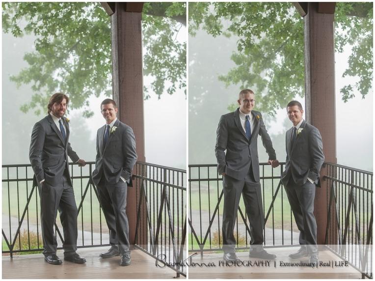 Burritt on the Mountain Wedding - Graves - Huntsville Wedding Photographer_0050.jpg