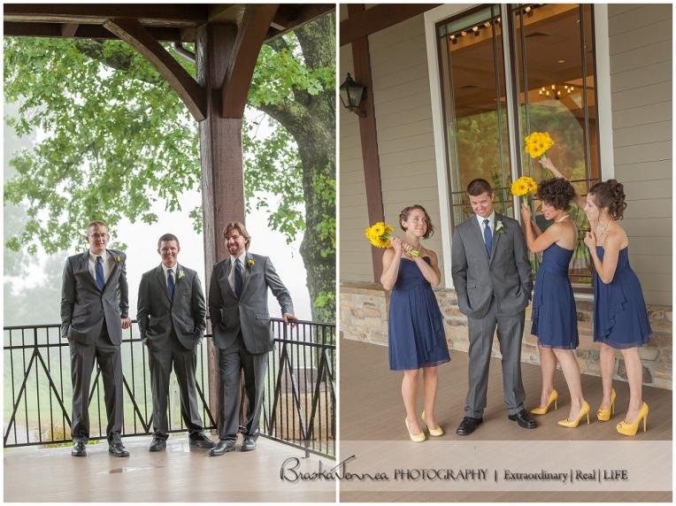 Burritt on the Mountain Wedding - Graves - Huntsville Wedding Photographer_0051.jpg