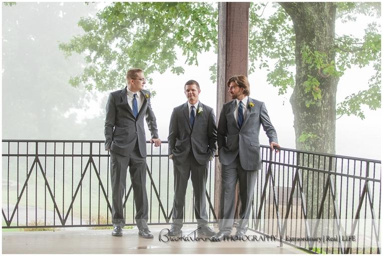 Burritt on the Mountain Wedding - Graves - Huntsville Wedding Photographer_0052.jpg