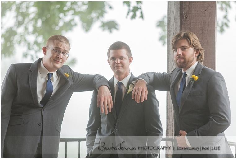 Burritt on the Mountain Wedding - Graves - Huntsville Wedding Photographer_0054.jpg