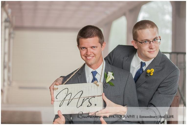 Burritt on the Mountain Wedding - Graves - Huntsville Wedding Photographer_0055.jpg