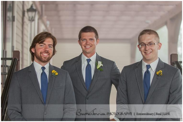 Burritt on the Mountain Wedding - Graves - Huntsville Wedding Photographer_0056.jpg
