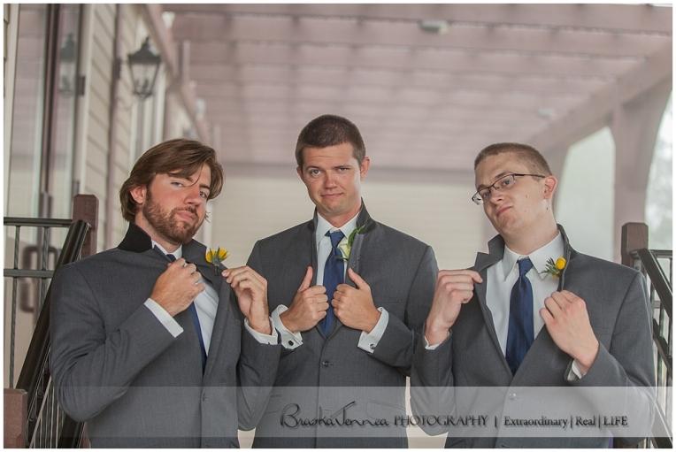 Burritt on the Mountain Wedding - Graves - Huntsville Wedding Photographer_0057.jpg