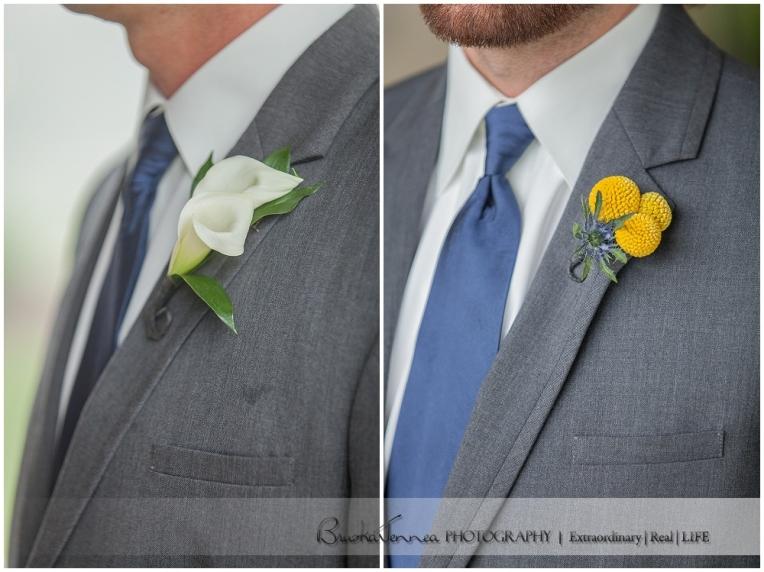 Burritt on the Mountain Wedding - Graves - Huntsville Wedding Photographer_0058.jpg