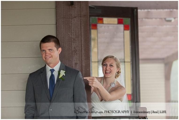 Burritt on the Mountain Wedding - Graves - Huntsville Wedding Photographer_0059.jpg