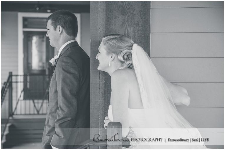 Burritt on the Mountain Wedding - Graves - Huntsville Wedding Photographer_0060.jpg