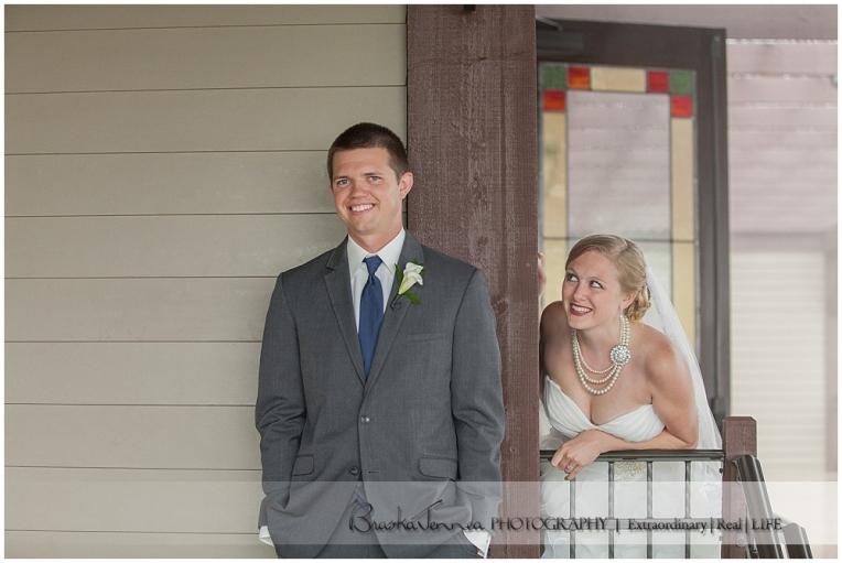 Burritt on the Mountain Wedding - Graves - Huntsville Wedding Photographer_0061.jpg