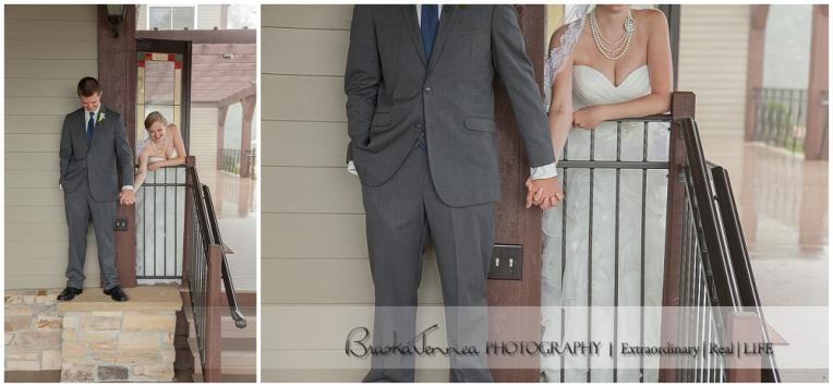 Burritt on the Mountain Wedding - Graves - Huntsville Wedding Photographer_0062.jpg