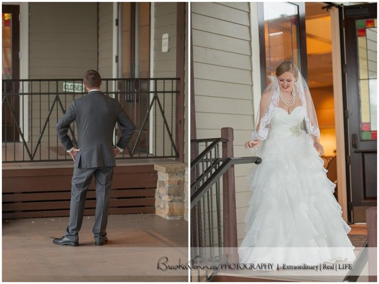 Burritt on the Mountain Wedding - Graves - Huntsville Wedding Photographer_0063.jpg