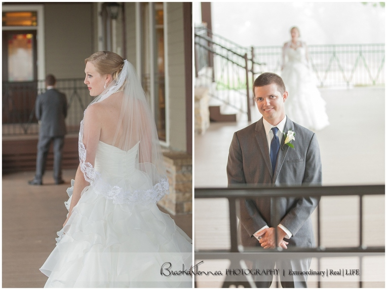 Burritt on the Mountain Wedding - Graves - Huntsville Wedding Photographer_0064.jpg