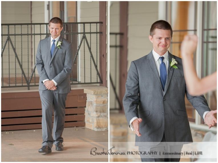 Burritt on the Mountain Wedding - Graves - Huntsville Wedding Photographer_0065.jpg
