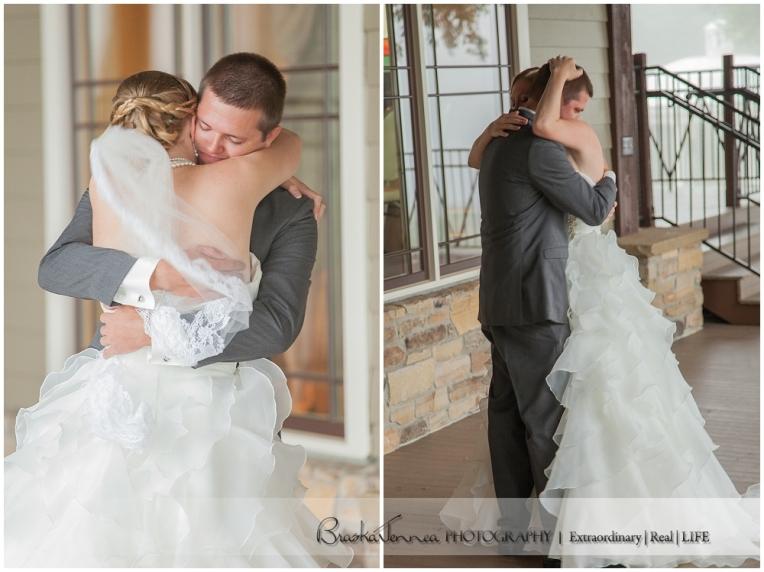 Burritt on the Mountain Wedding - Graves - Huntsville Wedding Photographer_0066.jpg