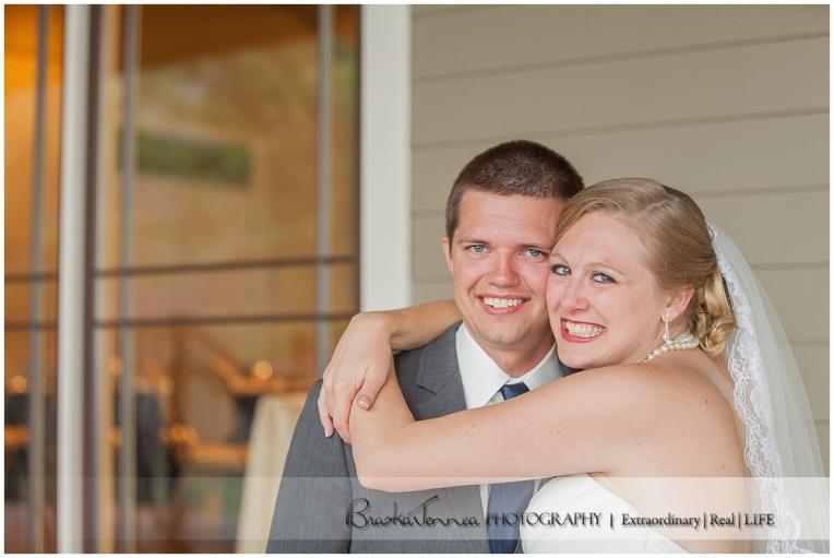 Burritt on the Mountain Wedding - Graves - Huntsville Wedding Photographer_0069.jpg