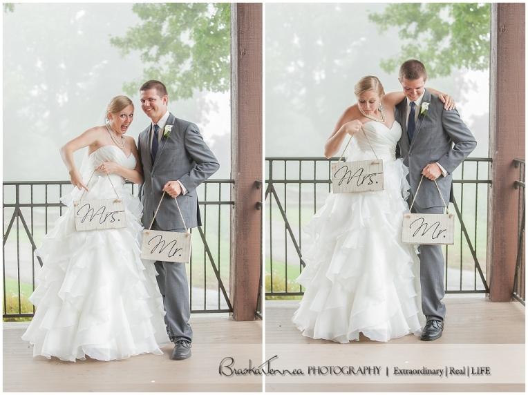Burritt on the Mountain Wedding - Graves - Huntsville Wedding Photographer_0070.jpg