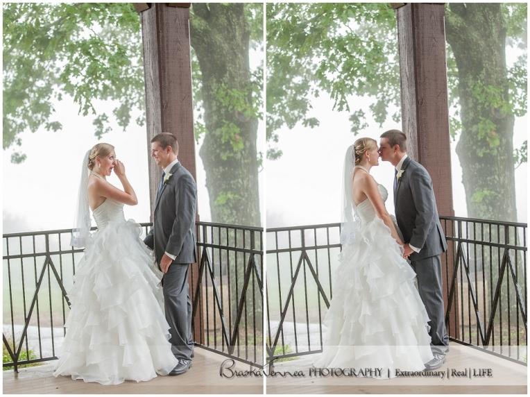 Burritt on the Mountain Wedding - Graves - Huntsville Wedding Photographer_0071.jpg