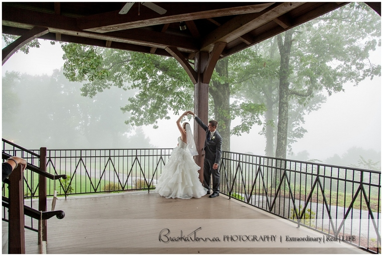Burritt on the Mountain Wedding - Graves - Huntsville Wedding Photographer_0072.jpg