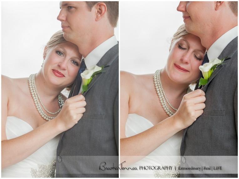 Burritt on the Mountain Wedding - Graves - Huntsville Wedding Photographer_0073.jpg