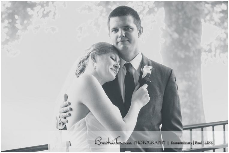 Burritt on the Mountain Wedding - Graves - Huntsville Wedding Photographer_0074.jpg