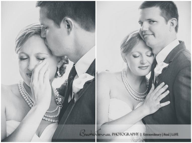 Burritt on the Mountain Wedding - Graves - Huntsville Wedding Photographer_0075.jpg