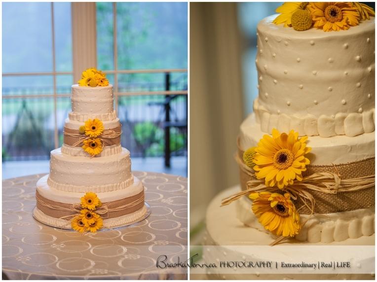 Burritt on the Mountain Wedding - Graves - Huntsville Wedding Photographer_0076.jpg