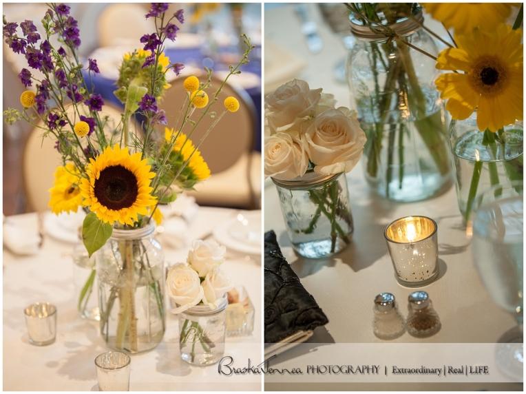 Burritt on the Mountain Wedding - Graves - Huntsville Wedding Photographer_0077.jpg